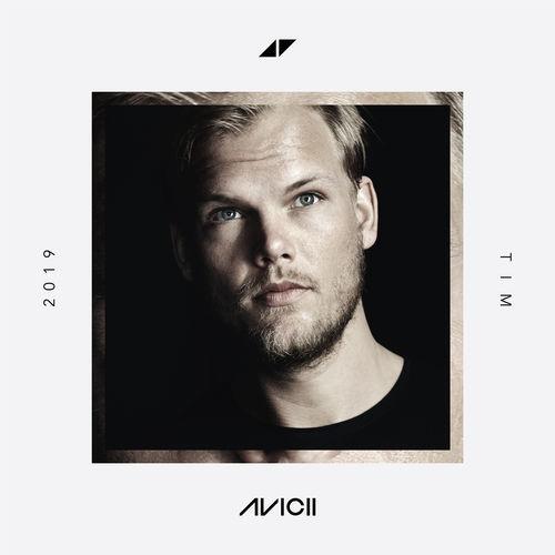 TIM - Avicii  (2019)