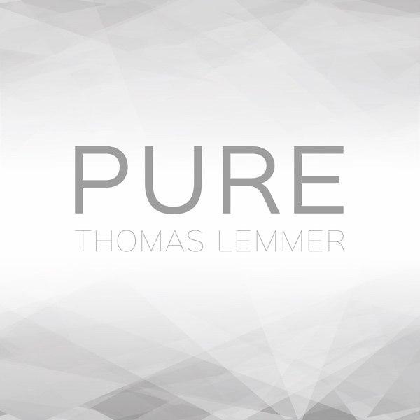 Thomas Lemmer - Pure 2016